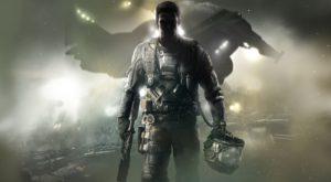 Call of Duty Infinite Warfare este gratuit pe PC-uri în acest weekend