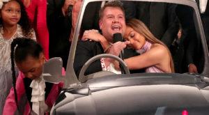 Primul trailer pentru Carpool Karaoke ne arată pe ce dă Apple banii