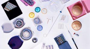 Natural Cycles este primul contraceptiv certificat sub formă de aplicație