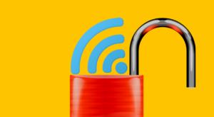 Cum să-ți faci mai sigură rețeaua Wi-Fi de acasă