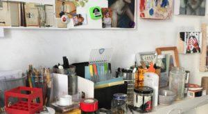 Etsy Studio e cel mai nou magazin pentru manufacturi