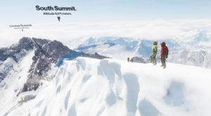 Cățărarea pe Everest devine mai accesibilă în realitate virtuală