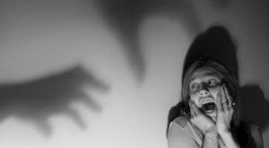 Cercetătorii apelează la un experiment înspăimântător pentru adescoperi cauzele fricii