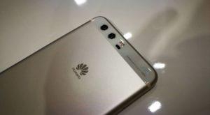 Huawei P10 și P10 Plus: Preț, specificații și tot ce trebuie să știi