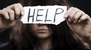 Cercetătorii își pot da seama dacă un tânăr va abuza sau nu de droguri