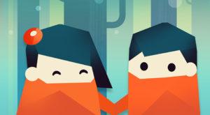 Link Twin, jocul românesc care readuce noutatea în cadrul jocurilor puzzle [PLAYTEST]