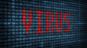 Un malware periculos afectează bănci din întreaga lume