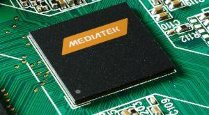 MediaTek relansează procesoarele cu zece nuclee în variantă îmbunătățită