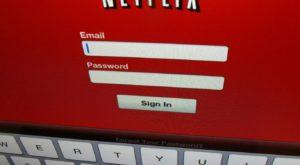 Cu acest truc poți debloca toate categoriile ascunse de pe Netflix