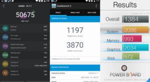 """OnePlus """"a furat"""" la benchmark-uri în ultimii ani"""