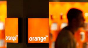 Veniturile Orange România ajung la 1,125 mld. euro datorită serviciilor fixe