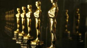 Câștigători Oscar 2017: Cele mai bune efecte speciale