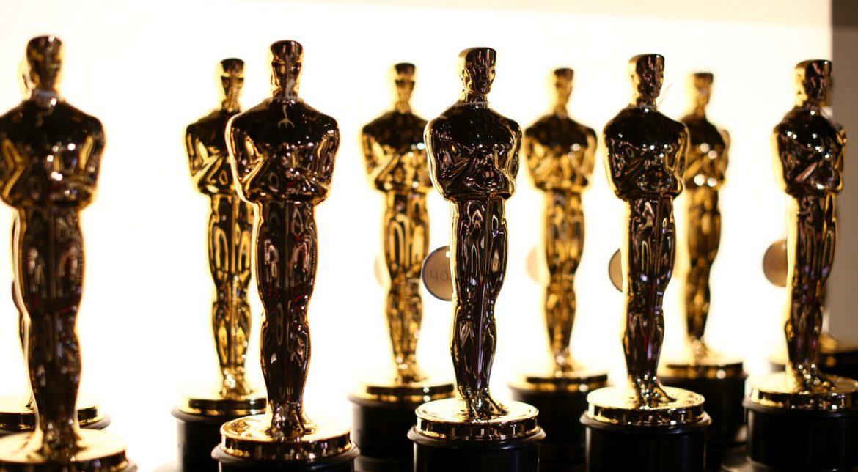 Câștigători Oscar 2017: Care este câștigătorul la categoria cea mai bună animație