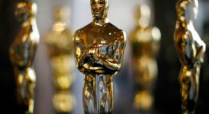 eMAG: reduceri la gadgeturi ca să te bucuri de filmele de la Oscar 2018