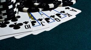 Inteligența artificială a reușit să-și domine adversarii la poker