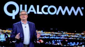 Qualcomm promite viteze de 1200Mbps pe mobile cu un nou modem
