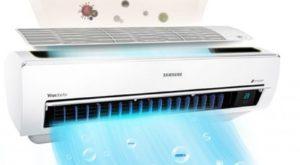 Oferte eMAG: Reduceri la electrocasnice Samsung