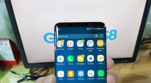 Samsung Galaxy S8 Plus: Care sunt specificațiile telefonului