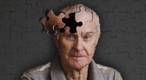 Proiectul ambițios care i-ar putea ajuta enorm pe bolnavii de Alzheimer