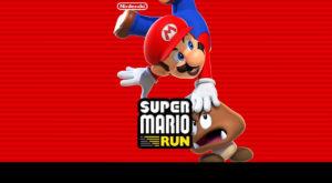 Super Mario Run este un succes de proporții astronomice