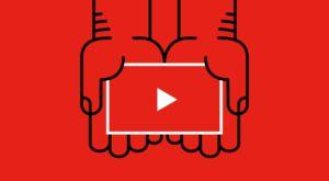 YouTube Go este soluția ideală pentru a salva videoclipuri offline