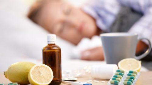De ce ne îmbolnăvim odată cu trecerea într-un nou anotimp