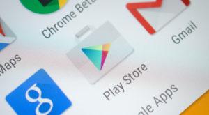 Google te lasă să descarci săptămânal, în mod gratuit, o aplicație din Play Store