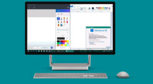 Windows 10 Creators Update are o dată oficială de lansare