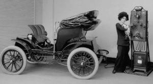 Cum am ratat 100 de ani de dezvoltare a autoturismului electric