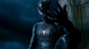 Povestea lui Venom va apărea curând pe ecrane și aflăm data de lansare