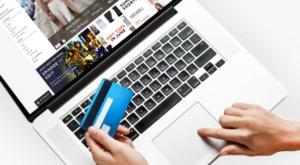 Cum încearcă magazinele online să câștige încrederea cumpărătorilor
