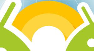 Android O: Care sunt toate funcțiile noi ale sistemului de operare