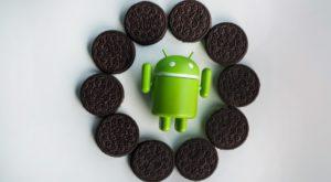 Android O ar putea oferi o experiență de utilizare mult mai fluentă