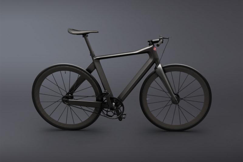 bugatti pg bicicleta