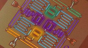 IBM plănuiește crearea primului calculator cuantic comercial