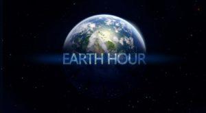 Ora Pământului 2017: La ce oră să închizi lumina pentru a ajuta Pământul