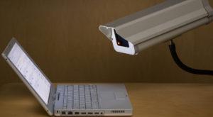 De ce să ai grijă să ștergi tot dacă vrei să-ți vinzi laptopul vechi