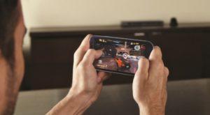 Google Playables sunt reclamele interactive prin care testezi jocuri înainte să le cumperi