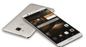 Versiunile standard ale telefoanelor Huawei nu vor sări de 4GB RAM prea curând