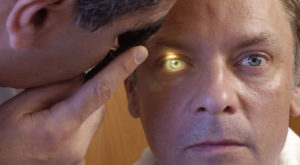 Implanturile de retină ți-ar putea îmbunătăți vederea