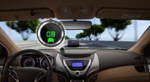 Intel cumpără MobilEye și face o investiție enormă în mașinile autonome