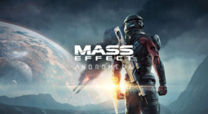 Mass Effect: Andromeda testat pe PS4 Pro vs PC vs Xbox One S