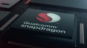 Qualcomm Snapdragon mizează pe un nou tip de promovare