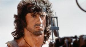 Rambo este un aruncător de grenade creat cu o imprimantă 3D