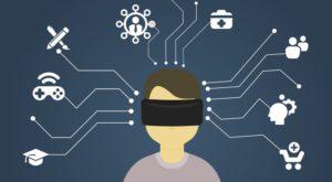 Realitatea virtuală nu e doar pentru jocuri: cum este văzută de experții români din mai multe domenii