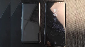 Samsung Galaxy S8: Cât de avansate sunt noile teste pentru baterii