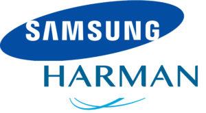 Samsung a finalizat achiziția Harman, dar nu vor fi restructurări