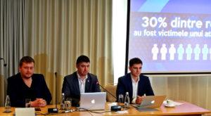 Platforma care îi învață pe români cum să navigheze în siguranță pe Internet