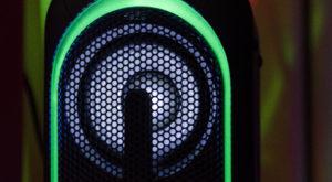 Sony propune noi boxe portabile și căști premium pentru audiofili