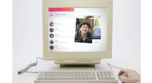 Tinder ajunge oficial pe PC-uri printr-o versiune web